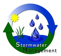 Stormwater-Mgmt